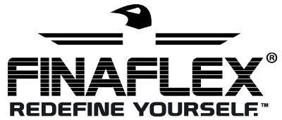 Finaflex Nutrition Supplements, Reviews & Information!