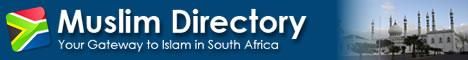 Muslim Directory South Africa