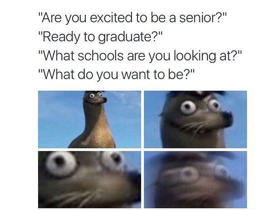 Image result for memes for school
