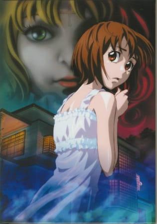 Melhores animes shoujo com ação ou terror
