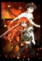 Shakugan no Shana Season 2