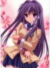 Clannad: After Story – Mou Hitotsu no Sekai, Kyou-hen Subtitle Indonesia