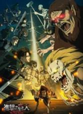 Shingeki no Kyojin: The Final Season Subtitle Indonesia