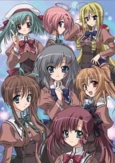 Akane-iro Ni Somaru Saka : akane-iro, somaru, Akaneiro, Somaru, Saka:, Hardcore, MyAnimeList.net