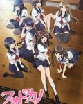 Photokano BD Sub Indo Batch (Episode 1 – 13 End)