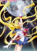 Bishoujo Senshi Sailor Moon Crystal Episode 26 Sub Indo Subtitle Indonesia