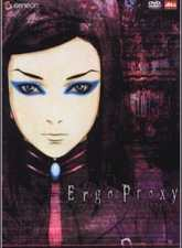 Ergo Proxy Subtitle Indonesia