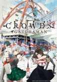Gatchaman Crowds Season 2