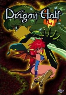 Dragon Half Batch Sub Indo