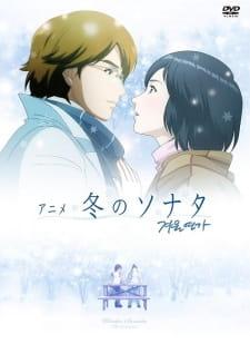 Winter Sonata Episode 22 Sub Indo Subtitle Indonesia