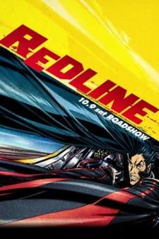 Redline Subtitle Indonesia