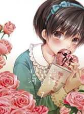 Bokura wa Minna Kawai-sou: Hajimete no Subtitle Indonesia