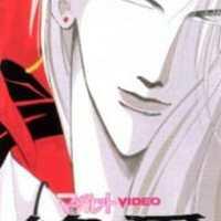Zetsuai 1989 (Completo)