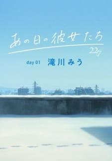 Ano Hi no Kanojo-tachi Subtitle Indonesia