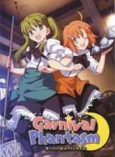 Carnival Phantasm: HibiChika Special Subtitle Indonesia