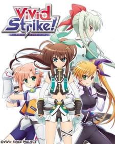 ViVid Strike! picture