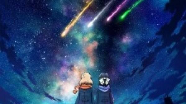 Senki Zesshou Symphogear XV Episode 5 Sub Indo
