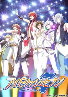 IDOLiSH7 Batch Sub Indo