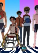 Breakers Episode 6 Sub Indo Subtitle Indonesia
