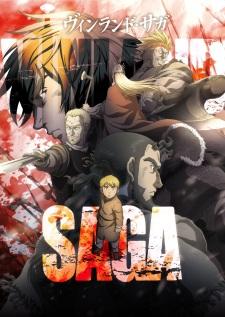 Vinland Saga Subtitle Indonesia