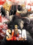 Vinland Saga Episode 23 Sub Indo Subtitle Indonesia