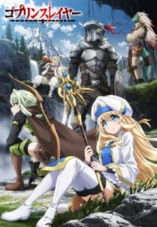 Goblin Slayer: Bouken Kiroku Youshi – Adventure Sheet Subtitle Indonesia