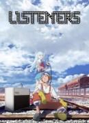 Listeners Episode 3 Sub Indo Subtitle Indonesia
