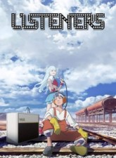 Listeners Subtitle Indonesia
