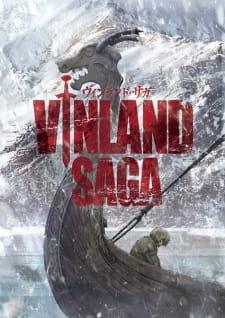 Vinland Saga picture