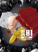 One Punch Man 2nd Season Specials Episode 3 Sub Indo Subtitle Indonesia