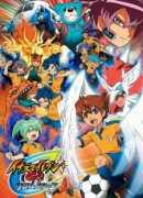 Inazuma Eleven Go: Chrono Stone Episode 28-29 Sub Indo Subtitle Indonesia