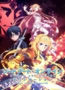 Sword Art Online: Alicization – War of Underworld Episode 12 Sub Indo Subtitle Indonesia