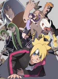 Boruto: Naruto Next GenerationsThumbnail 8
