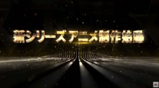 Yu☆Gi☆Oh!: SevensThumbnail 2