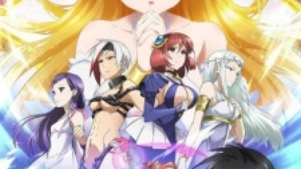 Shinchou Yuusha: Kono Yuusha ga Ore Tueee Kuse ni Shinchou Sugiru Episode 8 Sub Indo