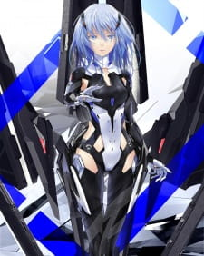 Beatless Final Stage Subtitle Indonesia