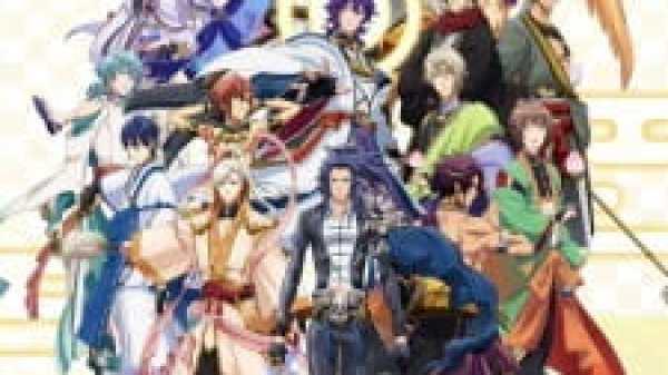Namu Amida Butsu!: Rendai Utena Episode 7 Sub Indo