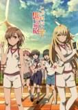 Toaru Kagaku no Railgun Season 3