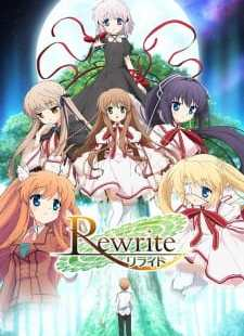 Rewrite Batch Sub Indo
