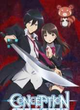 Conception Subtitle Indonesia