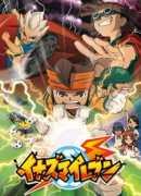 Inazuma Eleven Episode 66 Sub Indo Subtitle Indonesia