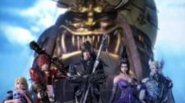 Tian Yu Episode 5 Sub Indo