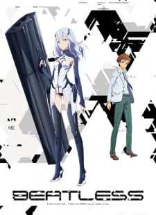Beatless Batch Sub Indo