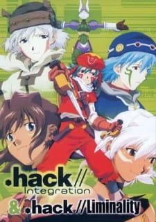 .hack//Unison Subtitle Indonesia