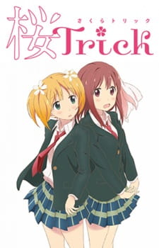 Sakura Trick Batch Sub Indo