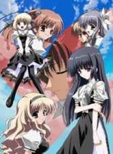 H2O: Footprints in the Sand Subtitle Indonesia