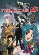 Full Metal Panic! Episode 24 Sub Indo Subtitle Indonesia
