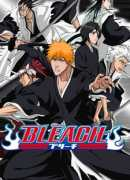 Bleach Episode 260 Sub Indo Subtitle Indonesia