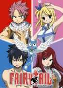 Fairy Tail Episode 8 Sub Indo Subtitle Indonesia