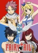 Fairy Tail Episode 127 Sub Indo Subtitle Indonesia
